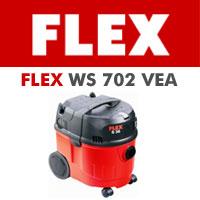 FLEX - WS 702 VEA